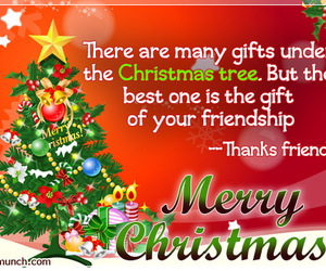 christmas, quotes, and christmas quote image