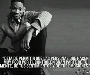 will smith and frases image