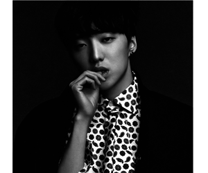leader, winner, and seungyoon image