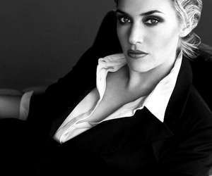 actress and kate winslet image