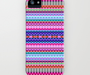 case, girl, and girly image