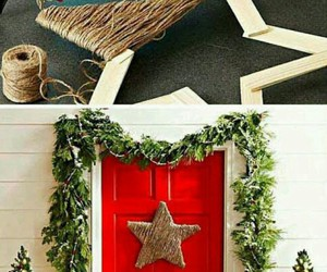 december, decorations, and christmas image