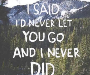 quotes, a day to remember, and Lyrics image