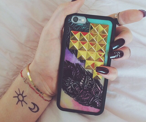 case, cool, and fashion image