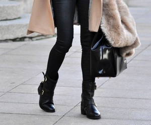 fashion, style, and heartit image