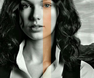 Taylor Swift, the giver, and rosemary image