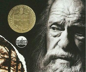 book and the giver image