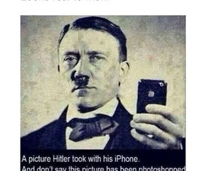 funny, lol, and selfie image