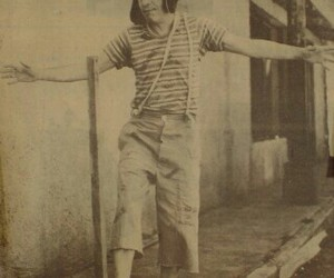 chaves, chavo, and chavo del 8 image