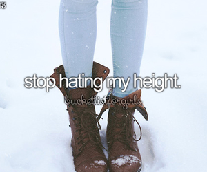 bucket list, bucketlist, and bucketlistforgirls image