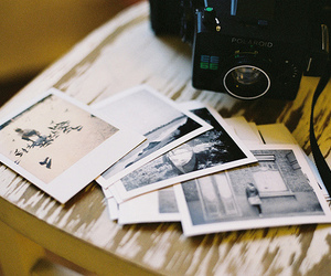 camera, picture, and love image