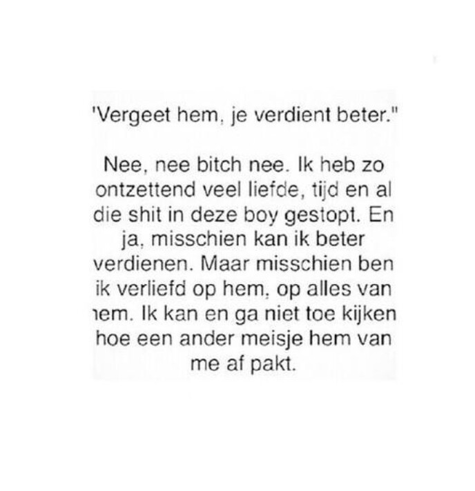 Image In Dutch Quotes Collection By Ty On We Heart It