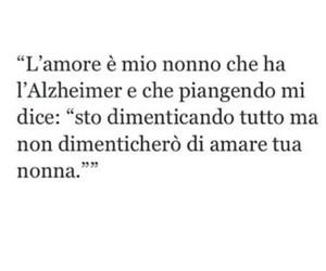 amore, frasi italiane, and dolce image