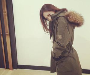coat, fei, and miss a image