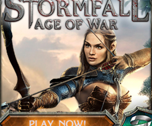 now, play, and stormfall image