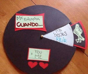 270 Images About Regalos Para Mi Novio On We Heart It See More