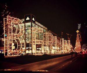 berlin, christmas, and city image