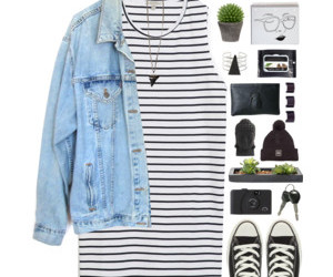 cool, grunge, and pale image
