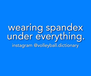 quote, true, and spandex image