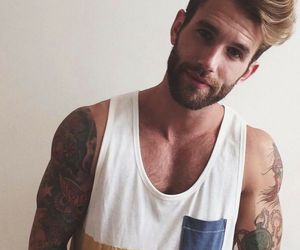 Hot, xD, and andre hamann image
