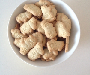 Cookies, moomin, and sogood image