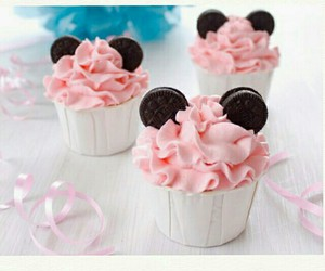 *, cupcakes, and lovely image