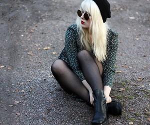 fashion and thelma malna image