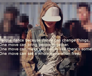 moose and step up image