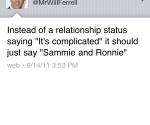 haha, lol, and Relationship image