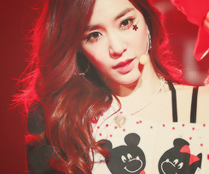 snsd, girl's generation, and tts image