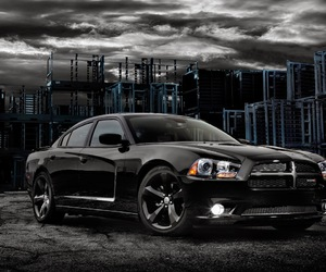 2012, Best, and cars image