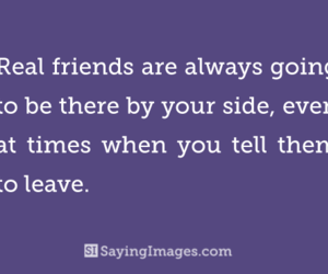 friendship quotes image