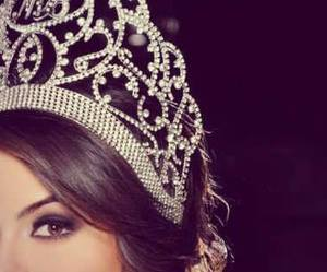 princess image