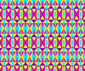 cool, hipster, and pattern image