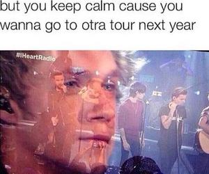 one direction, on the road again, and otra tour image