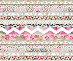 chevron, cool, and pattern image