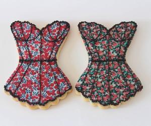 amazing, fashion, and food image