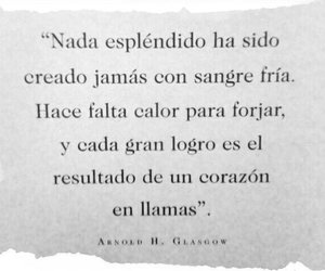 frases, book, and corazon image