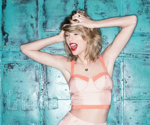 taylor, Taylor Swift, and beautiful image
