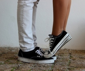 black, boy, and converse image