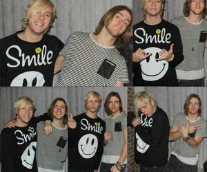r5, r5family, and rikerlynch image