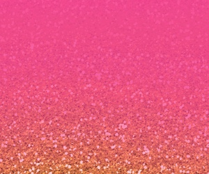 pink, wallpaper, and gold image