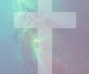 cross and swagg image