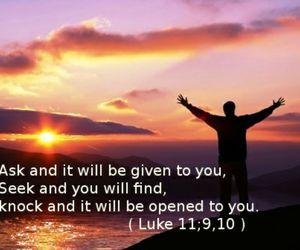 jesus, jesus love, and only jesus image
