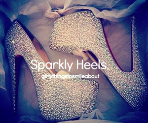 fashion, shopping, and sparkly image