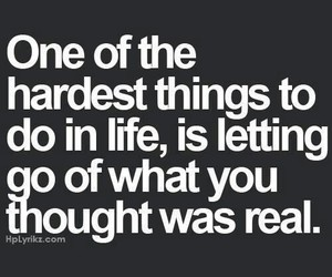 heartbreak, life, and quotes image