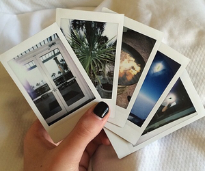 photography, grunge, and photo image