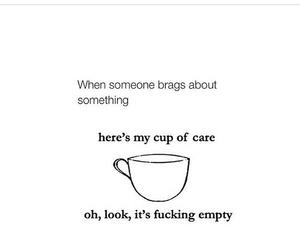 care, full, and tea image