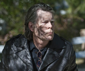 nice, Stephen King, and sons of anarchy image