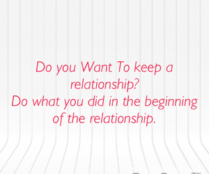 couple, keep, and Relationship image